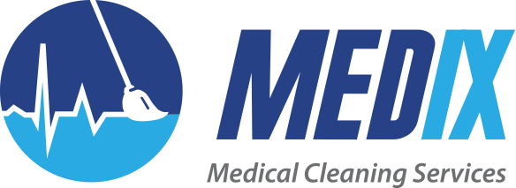 MEDIX - Medical Cleaning Services